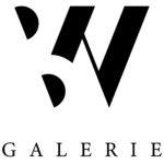 Logo galerie Wilhelm Blais