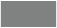 logo maison Sisley